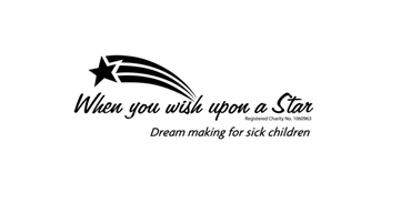 VERASTAR PARTNERS WITH WHEN YOU WISH UPON A STAR