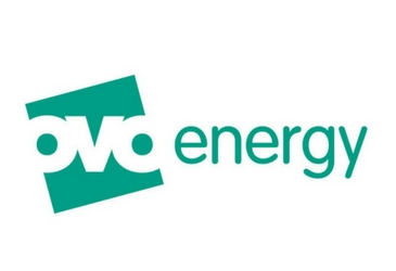 Verastar announces deal with OVO Energy