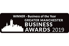 Greater Manchester Business Awards