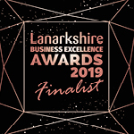 Lanarkshire Business Awards