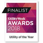 Utility Awards Awards